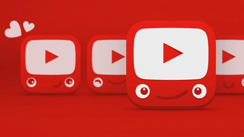 YouTube'un Tamamen Gizlenmiş Bu 9 Özelliği!