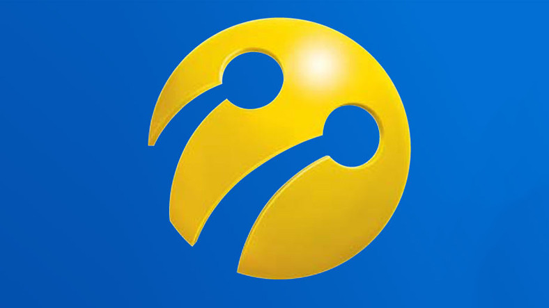 Two New Premium Gifts From Turkcell Customers Tech2