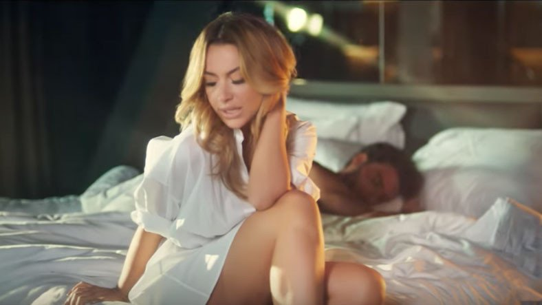 Hadise Sexy Porno Videos  Pornhubcom