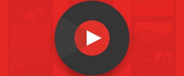 android telefonda muzik indirme programi