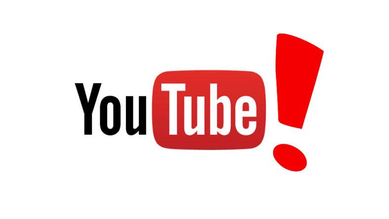 İnternet Olmadan ve Reklamsız YouTube İzleme