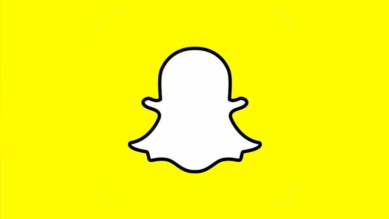 Snapchatten Yeni Özellik Lens Explorer Nedir Nasıl Kullanılır 51