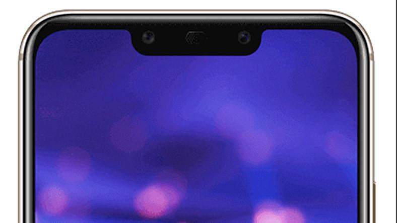 Huawei Mate 20'nin Teknik Özellikleri Ortaya Çıktı
