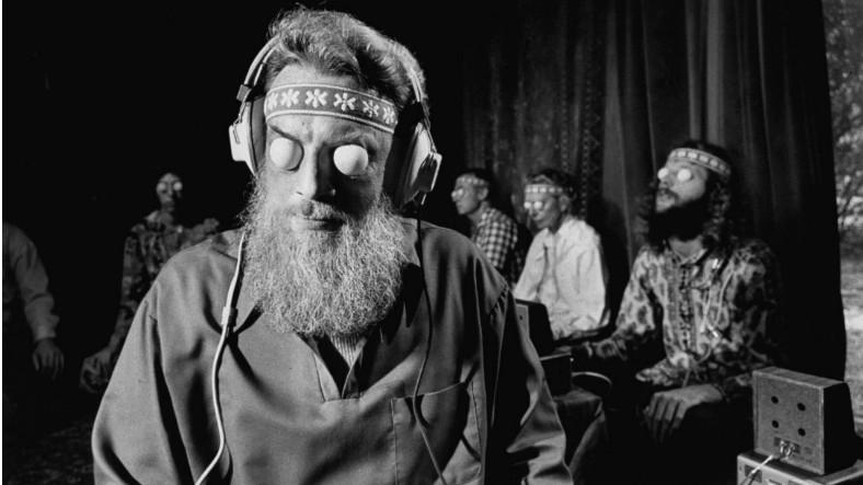 Zihin Kontrolü Tekniklerinin Karanlık Yüzünü Açığa Çıkaran 8 Korkunç İddia