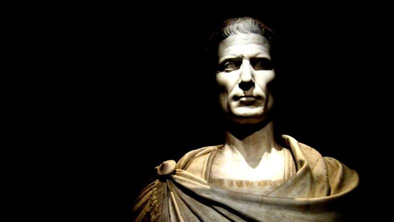 Roma İmparatorlarının Sürekli Suikaste Uğralamalarının İlginç Sebebi
