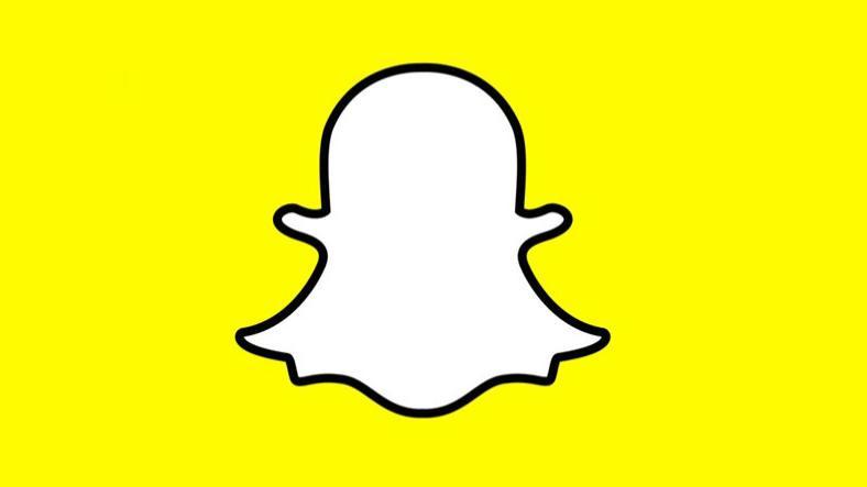 Snapchat'in Uzun Zamandır Beklenen Versiyonuna İlk Yorumlar Geldi