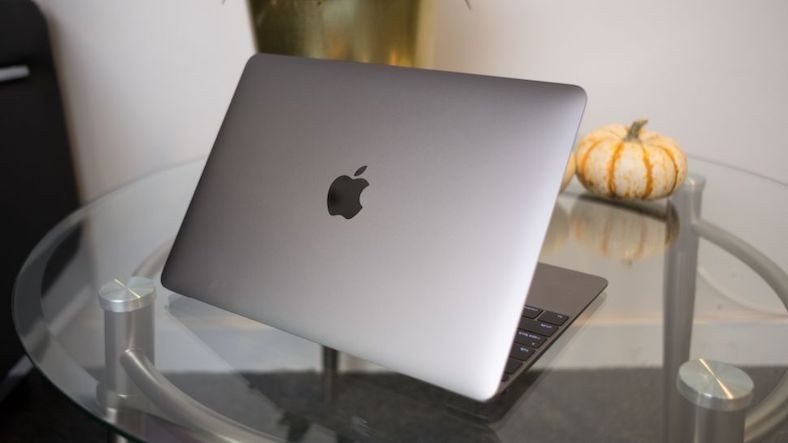 Apple, Eylül Ayında 'Uygun Fiyatlı' Bir MacBook Tanıtacak