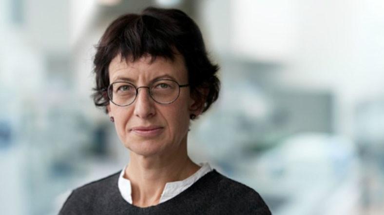 Dünyaca ünlü 14 Türk Kadın Bilim Insanı