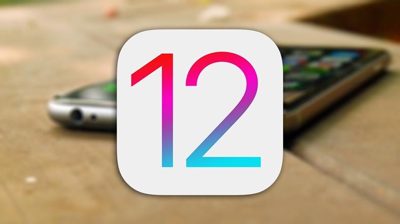 iPhone'unuzu iOS12'ye Güncellemeden Sakın Yeni iPhone Almayın