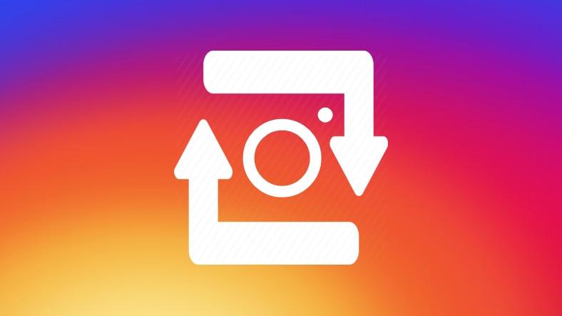 Instagram, Retweet Benzeri Bir Yeniden Paylaşım Özelliği Geliştiriyor