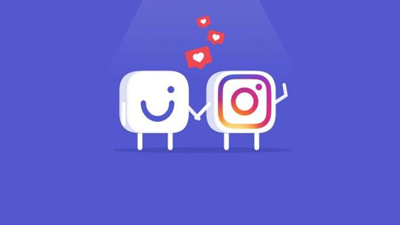 Instagram'da İstediğiniz Hedefe Ulaştıran Muhteşem Uygulama: Combin