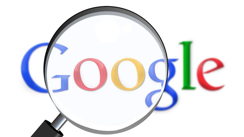 Google Aramalarına 'Hikayeler' Dahil 6 Yeni Özellik Geliyor