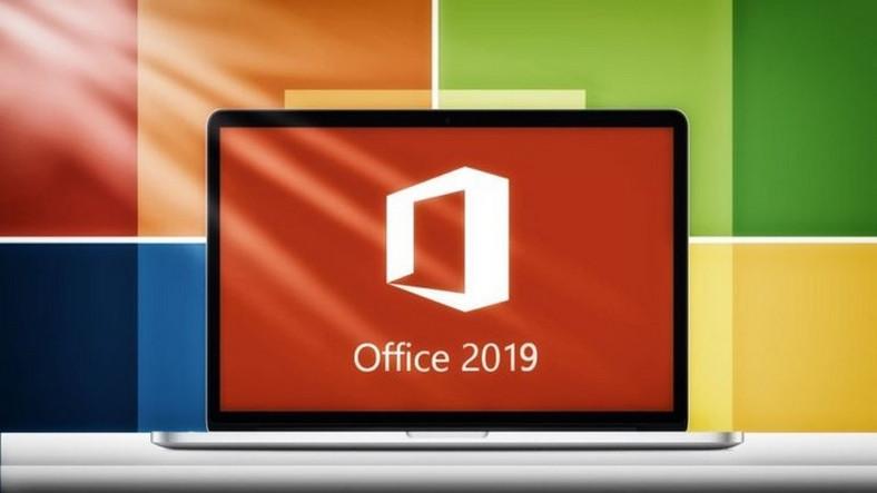 Microsoft, Office 2019'u Resmi Olarak Duyurdu
