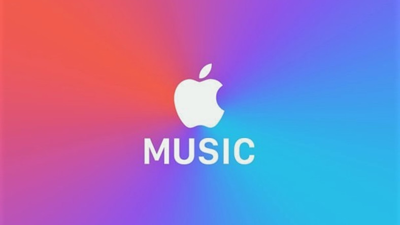 Apple Music, Spotify'ı Geçti: ABD'de 21 Milyon Kullanıcıya Ulaştı