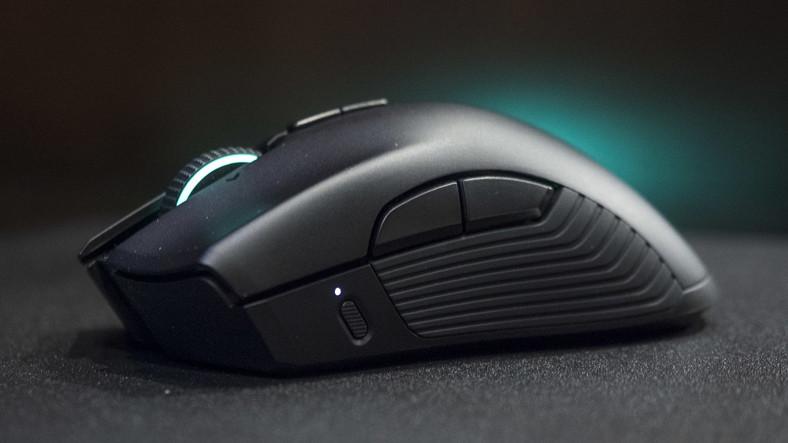 Razer'la Anlaşan Microsoft, Xbox'a Klavye ve Fare Desteği Getirecek