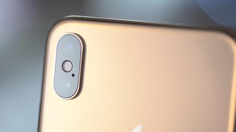 Apple'ın iPhone Kameralarının Yıllar İçinde Ne Kadar Geliştiğini Gösteren Görsel