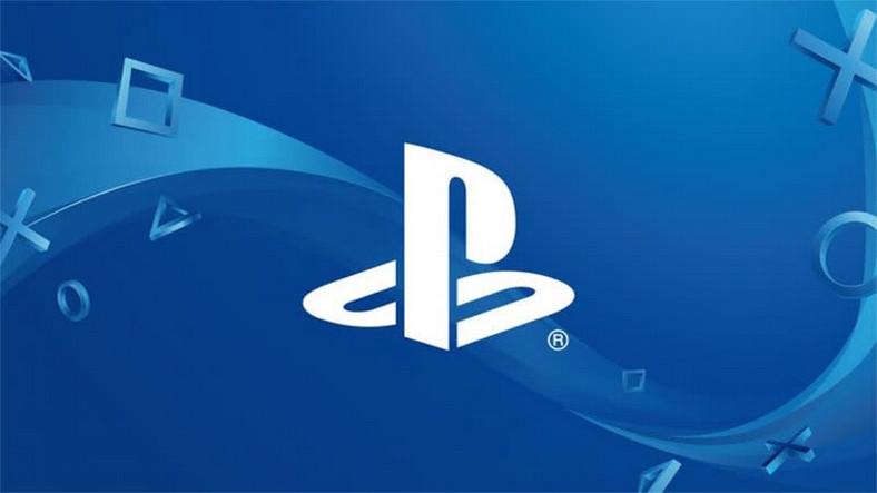 Sony, Sonunda Keçi İnadından Vazgeçti: Platformlar Arası Oyun Başladı
