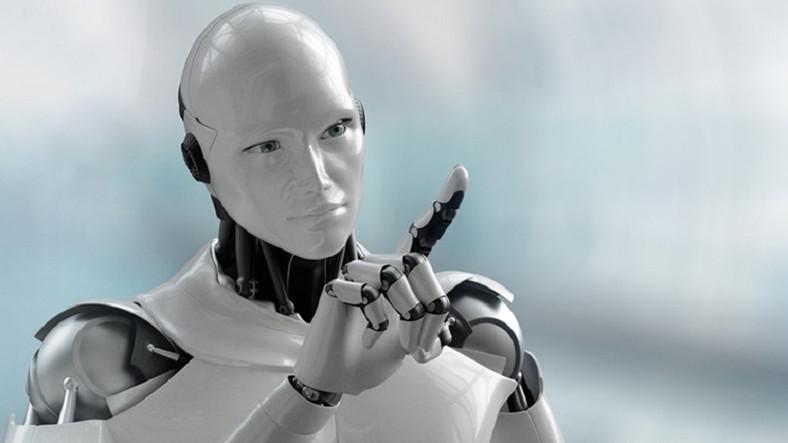 İnsansı Robotlar, Gelecek Hakkında Korku Saçıyor