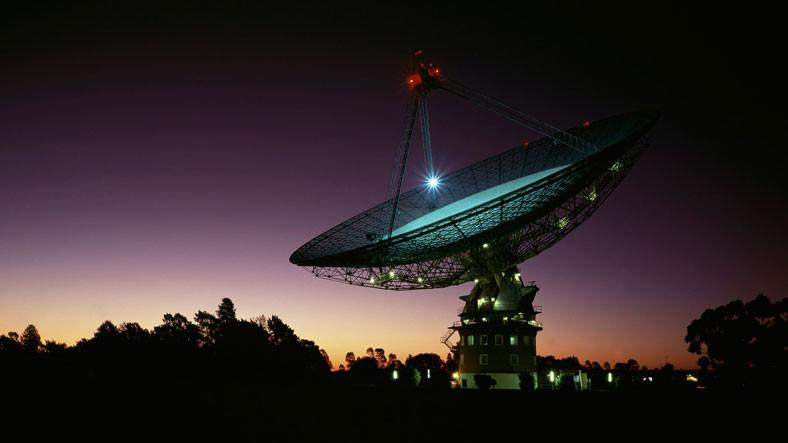 Uzayın Derinliklerinden Gelen Gizemli Radyo Sinyalleri Artıyor