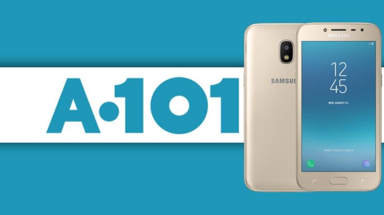 A101'de Bu Hafta Uygun Fiyatlı Satılacak 5 Teknolojik Ürün