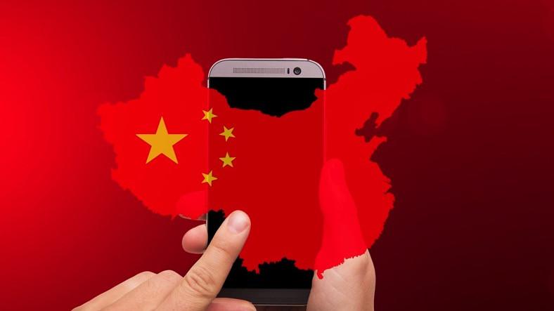 Çin, Tek Başına Akıllı Telefon Sektörünü Nasıl Ele Geçirdi? (5 Maddede Çakallığın Elli Tonu)