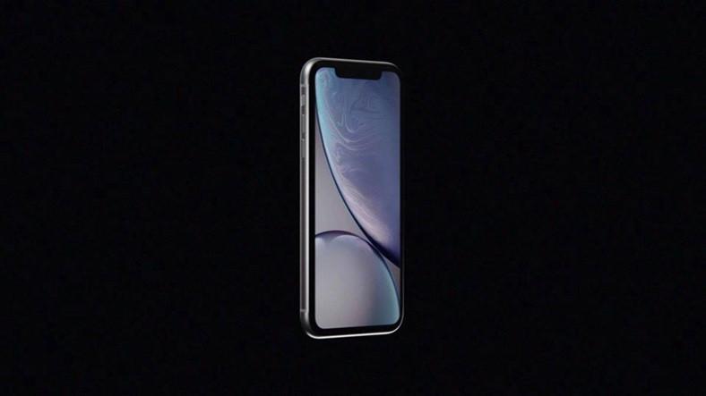iPhone XR'ın Onarım Ücreti iPhone X ve Xs'ten Daha Ucuz