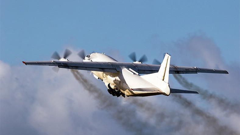 Sıvı Hidrojenle Çalışan Yolcu Uçakları Geliyor ile ilgili görsel sonucu