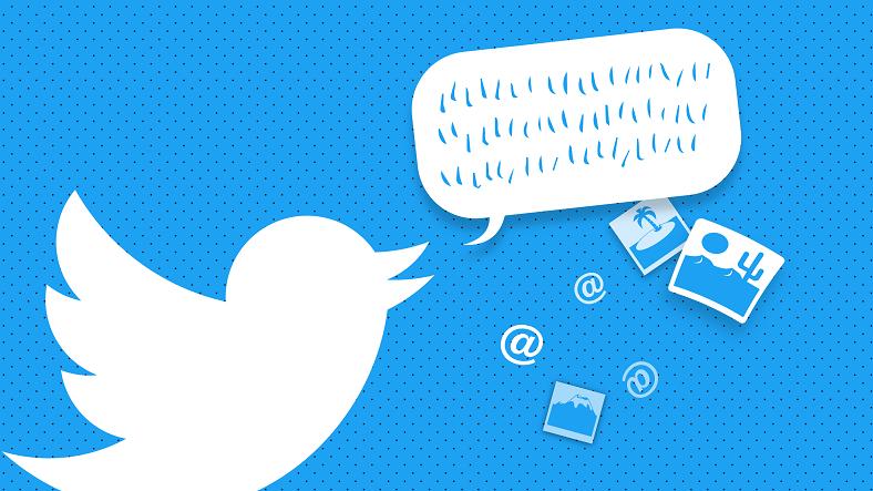 Twitter'a Uzun Zamandır Beklenen Tweet Düzenleme Özelliği Geliyor