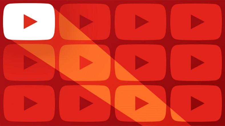 YouTube, Platforma 100'den Fazla Ücretsiz Film Ekledi