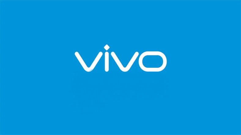 Vivo'nun 1817 Adlı Yeni Akıllı Telefonunun Teknik Özellikleri Ortaya Çıktı