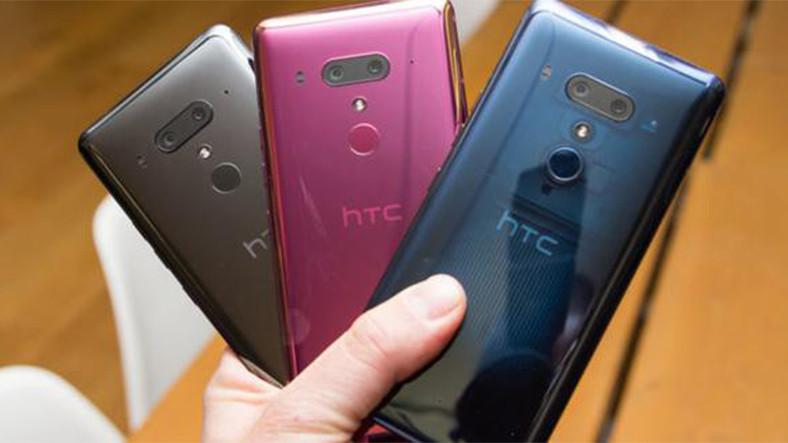 Amiral Gemilerinden Umudu Kesen HTC, Yeni Orta Seviye Cihaz Hazırlığında