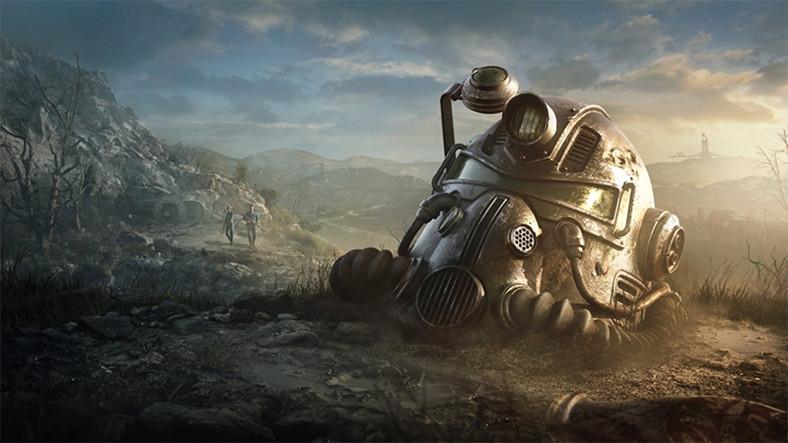 Fallout 76'ya Performans Güncellemesi Geliyor