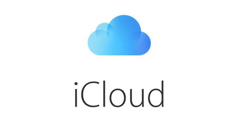 Microsoft ve Apple, iCloud'daki Sorunu Çözmek için Birlikte Çalışıyor