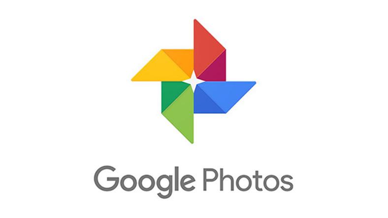 iOS İçin Google Fotoğraflar'a Derinlik Efekti Desteği İçeren Bir Güncelleme Geldi