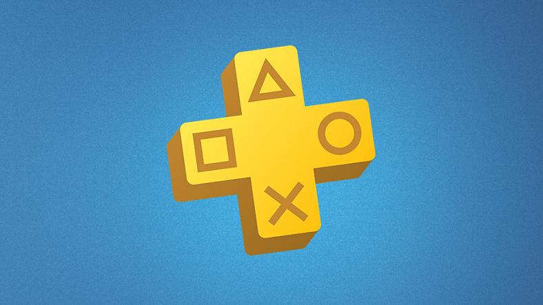 Aralık Ayının Ücretsiz PlayStation Plus Oyunları Belli Oldu