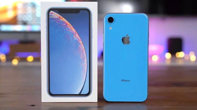 Apple'da İşler Yolunda Değil:  Kimse Ucuz iPhone İstemiyor