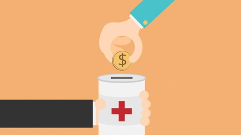 Google, Play Store Üzerinden Yardım Kampanyalarına Bağış Yapmayı Kolaylaştıracak