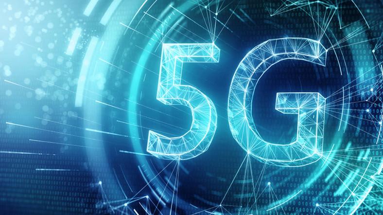 Otonom Araçlar, 5G Teknolojisi Sebebiyle Daha Savunmasız Hale Geliyor