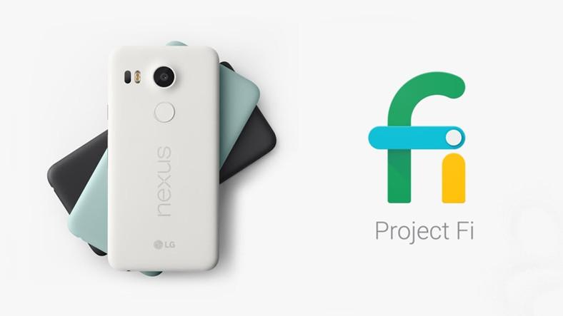 Google'ın Operatörü Google Fi Nedir? Ülkemizde Kullanılabilir Mi?
