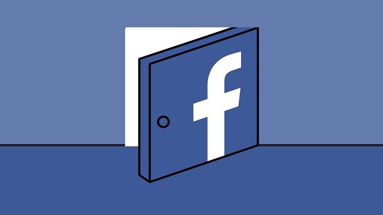 Facebook'un Vizyoner ve Araştırmacı Ekibi Dağılıyor