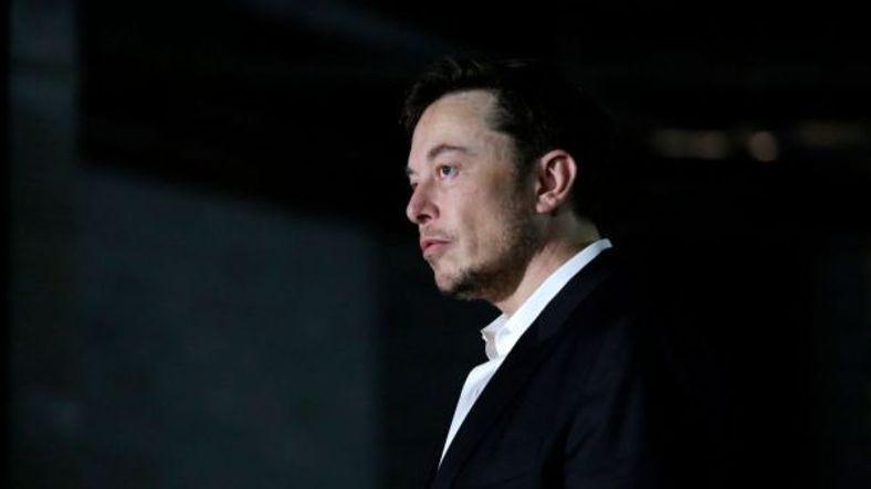 Tesla'da Yaprak Dökümü Sürüyor: Tesla'nın Dijital Ürünler Yöneticisi Google'a Geçti