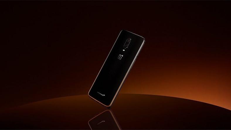 OnePlus'ın Yeni Hızlı Şarj Teknolojisi Warp Charge'ın Detayları Belli Oldu