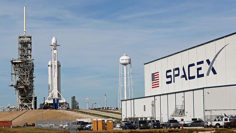 SpaceX'in 2018'de Gerçekleştirerek Rekor Kırdığı 21 Uzay Görevi