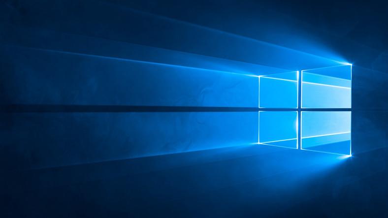 Windows 10'un Güncellemeleri Denetle Düğmesi, Kullanıcıları Beta Sürümlerine Yönlendiriyor