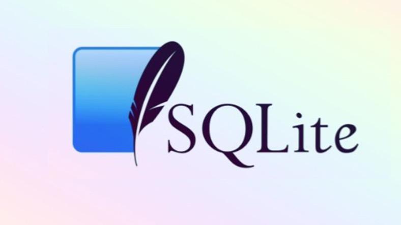 Kritik SQLite Hatası Sebebiyle Milyonlarca Uygulama Hackerların Hedefi Durumda