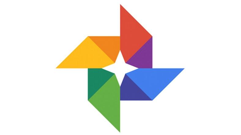 Google Fotoğraflar Artık Bazı Video Formatlarına Sınırsız Depolama Sunmayacak