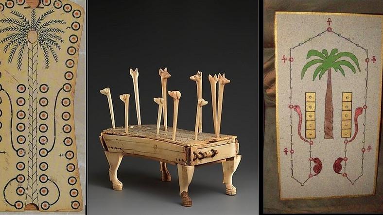 Bilim İnsanları, Azerbaycan'da Tam 4.000 Yıllık Bir Kutu Oyunu Keşfetti