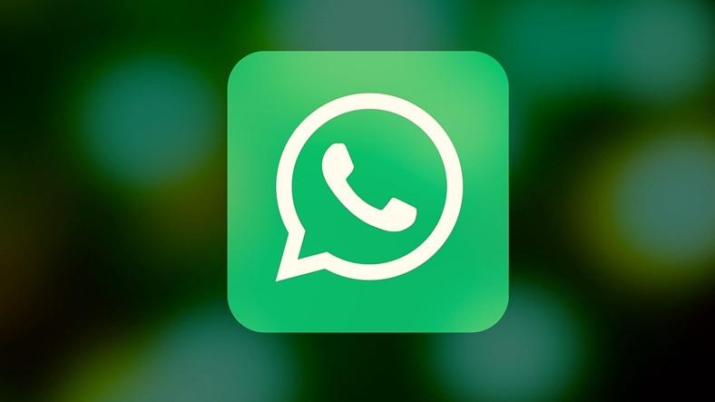 iPhone'lar İçin Yeni Yılın İlk WhatsApp Güncellemesi Geldi