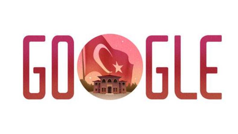 Son Dakika: Rekabet Kurulu, Google'a Soruşturma Açtı