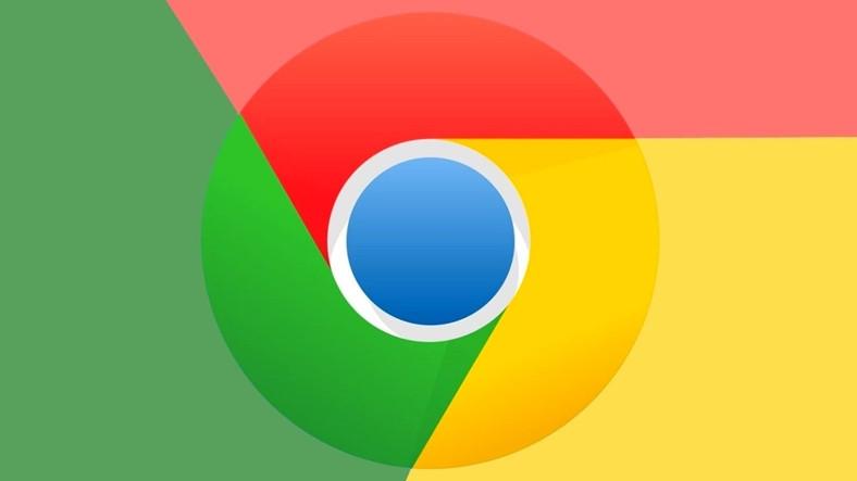 Chrome Sekmelerini Kontrol Etmeyi Kolaylaştıran Kısayollar